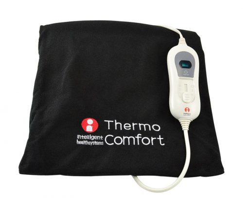 Thermo Comfort Heating Pad