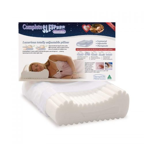 complete-sleeper-pillow
